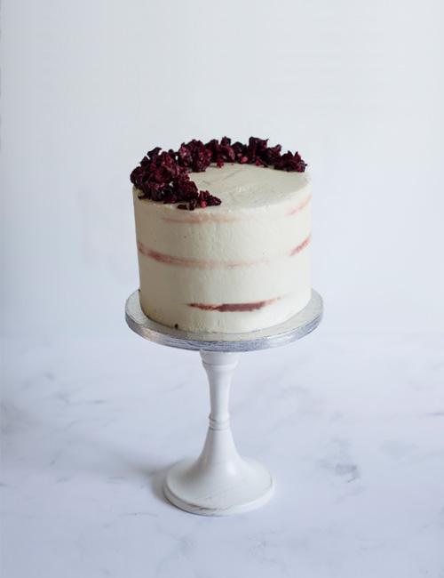 cherry-bakewell