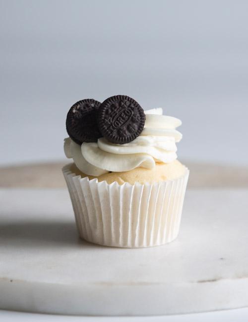 cookies-cream-cupcake