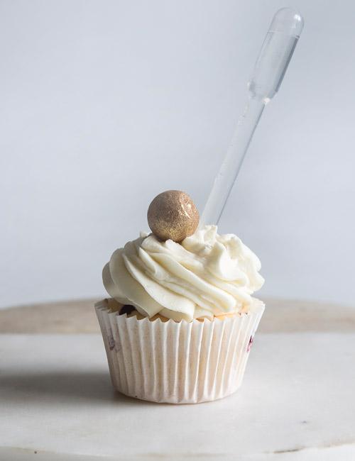 gin-tonic-cupcake